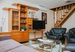 Location vacances Bovec - Apartment Bor-3