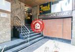 Hôtel Bangalore - Capital O 68524 Hotel Brigade Legacy-1