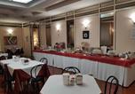 Hôtel Province de Fermo - Hotel Nettuno-3