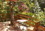 Location vacances Szentendre - Mountain Forest Cottage - Szentendre-2
