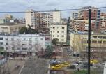 Location vacances  Albanie - Tirana Apartament-4