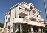Hôtel Sibenik - Villa Ana-1