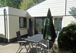 Location vacances Heerlen - Vakantiewoning in het Limburgse Heuvelland!-3