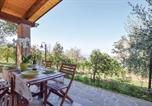 Location vacances Rutino - Villa Rosi-2