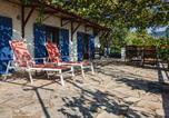 Location vacances Épidaure - Villa Krassi-4