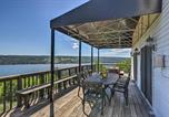 Location vacances Ithaca - Lovely Finger Lakes Home with Lake Views and Deck!-1