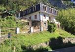 Hôtel Province de Brescia - La Pineta-1