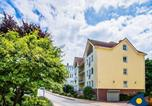 Location vacances Heringsdorf - Rolandseck Ii_ Whg_ 10-2
