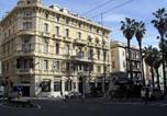 Hôtel San Remo - Albergo Malibu-2