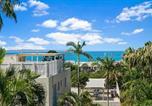 Location vacances Noosa Heads - Descola 10-1