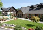 Hôtel Oberwiesenthal - Landhotel Rittersgrün-1