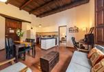 Location vacances Antigua Guatemala - Casita del Escritor-2