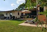 Location vacances Civitella in Val di Chiana - Vicus House-2