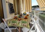 Location vacances Camaiore - Happy House-3
