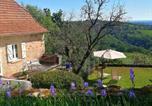 Location vacances Cardaillac - L'oustalou-4