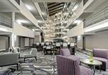 Hôtel Lubbock - La Quinta by Wyndham Lubbock West Medical Center