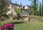 Location vacances Murlo - I Pianelli-1