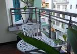 Location vacances Takeo - Rumnea Apartment-2