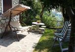 Location vacances Marone - Il pozzo-4