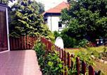 Location vacances Szada - Milagrose Villa-2