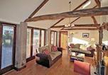 Location vacances Penrith - Dairy Cottage-1