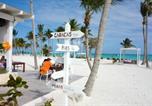 Location vacances Punta Cana - Cap Cana Cap Blue-1