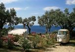 Location vacances Finale Ligure - Villa Pierina-2