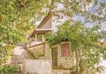 Location vacances  Province de Rimini - Three-Bedroom Holiday Home in Sant´Agata Feltria Rn-2