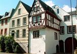 Location vacances Bernkastel-Kues - Fantastic Holiday Home near Bernkastel-Kues with Terrace-1
