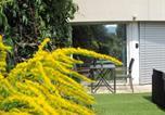 Location vacances La Chaux-de-Fonds - Vacation rentals Wawani-4