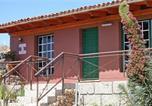Location vacances San Miguel de Abona - El Cuarto de Aperos-3