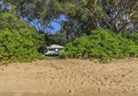 Location vacances Kuranda - Seabreeze Beachfront - Clifton-1