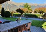Hôtel Grindelwald - Lake Lodge Hostel-3