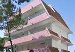 Location vacances Bellaria-Igea Marina - Sweet Home Appartamenti-1