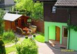 Location vacances Hallstatt - Ferienwohnung Cijan-2