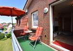Location vacances Boltenhagen - Alluring Apartment in Boltenhagen near the Sea-3