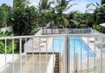 Location vacances Sainte-Anne - –Apartment Rue du marronage Iv-1