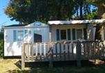 Villages vacances Brem-sur-Mer - Camping Le Zagarella-2