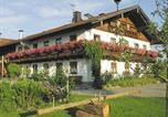 Location vacances Waging am See - Lohnerhof-1