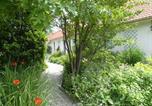 Location vacances Villers-sur-Authie - Chambre d'Hôtes Les Pins-1