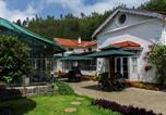 Hôtel Ooty - 1 Br Boutique stay in Pudumund, Ooty (2d7f), by Guesthouser-1