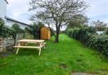 Location vacances Freshwater - Rose Cottage, Freshwater-3