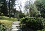 Location vacances Jaulny - Les Lutins-1