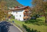 Location vacances Racines - Ratschings - Apartments Hubertus-4