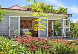 Location vacances Canyonleigh - Poppy Cottage-delightful pet friendly weatherboard-1