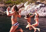 Location vacances Marignane - Grand-Banks 13 mètres 6 personnes-1