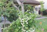 Location vacances Banjar - Taman Lily's Hotel-2