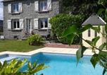 Location vacances Langourla - Le Dragon-4