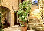Location vacances Pertuis - Un Patio en Luberon-1
