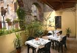 Hôtel Perugia - Hotel Umbria-2